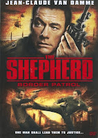 The Shepherd 2008 720p Hindi WEB-DL Dual Audio Full Movie Download