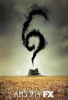 Urmariti acum American Horror Story Sezonul 6 Episodul 8 Online Subtitrat