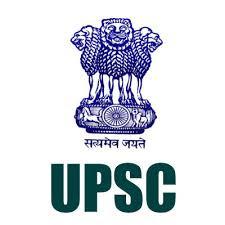 UPSC IES ISS Syllabus