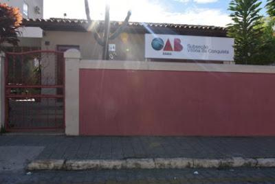 Diversidade Sexual: OAB acompanha caso de homofobia contra jovem em Vitória da Conquista