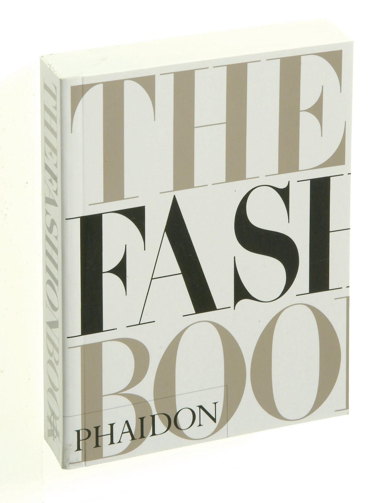 Fashion Books 2017: La Maison Sartorie D'Amber: My Latest Purchases