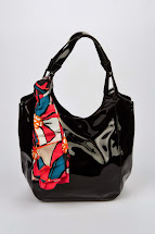 Sembrono Dkny Ladies Bag Models 2014 Summer