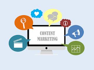 benefits of content marketing,content marketing kya hai