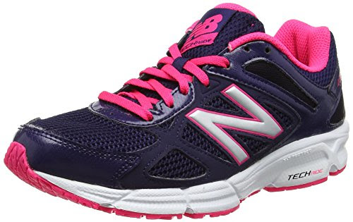 ad49bc7eaa5 New Balance Women 460v1 Fitness Shoes