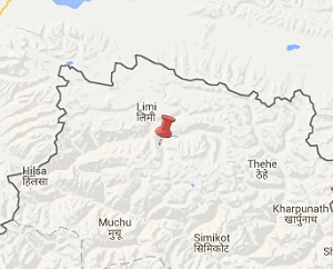 Earthquake_epicenter_map_of_Humla_Nepal
