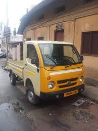 mini truck rental cochin kerala