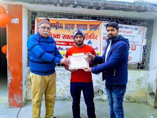 blood-donation-madhubani