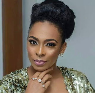BBNaija Housemate, Tboss Reveals Why Social Media Should Be Banned In Nigeria