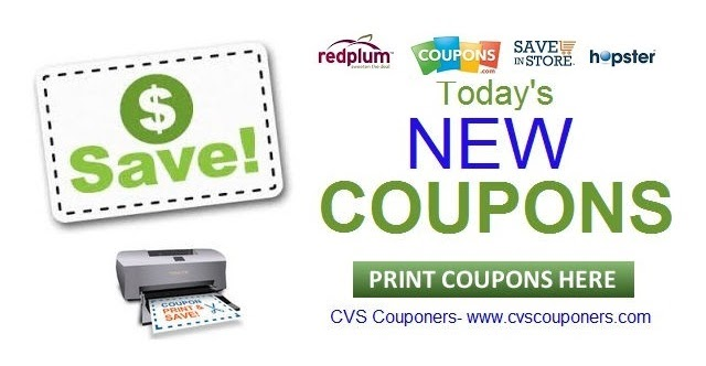 http://www.cvscouponers.com/2018/01/over-50-new-high-value-coupons-just.html