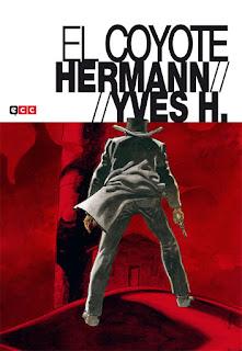 http://www.nuevavalquirias.com/el-coyote-comic-comprar.html