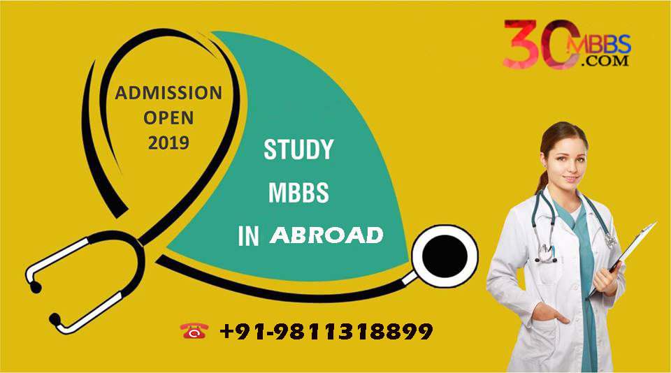 mbbs abroad germany option - 960×534