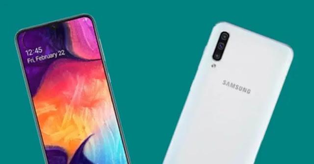 اسعار الموبايلات السامسونج 2020 جميع Samsung-galaxy-a70-s
