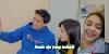 Billy Syahputra Bungkam untuk melindungi Amanda Manopo Karena dia tahu bahwa semua ini bukan keinginan Amanda Manopo