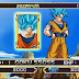 DRAGON BALL BATTLE OF WARRIORS PARA ANDROID PESA 61 MB