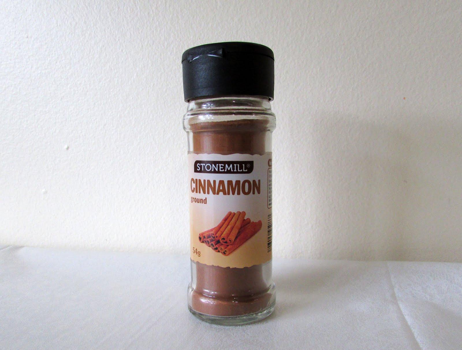Hot Chocolate 2/13: Cinnamon Hot Chocolate