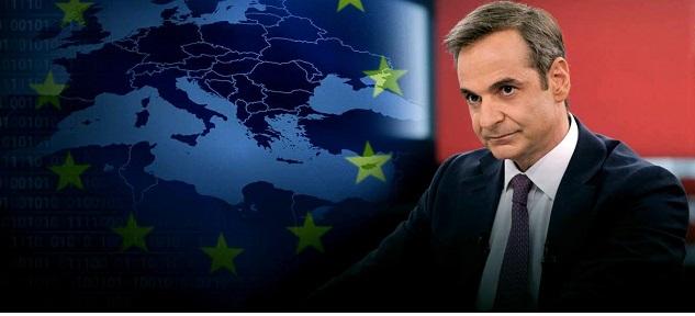 Κυρώσεις: Mια νέα οπτική