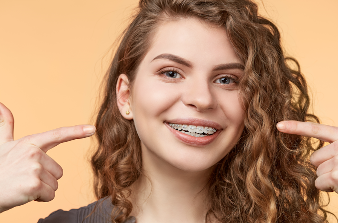 Will wisdom tooth removal affect alignment after braces?