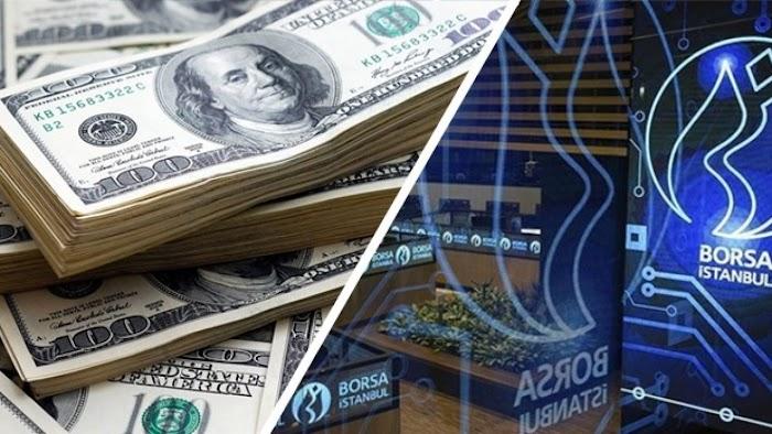 Borsadan Para Kazanmanın Yolları