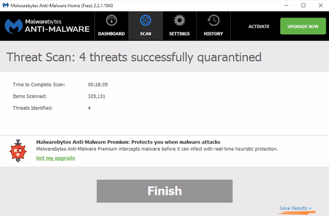 malwarebytes_threat_removed_finish