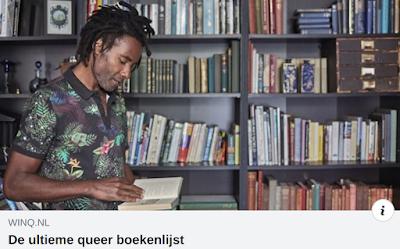 https://winq.nl/articles/229403/de-ultieme-queer-boekenlijst/