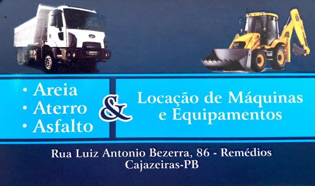CONSTRUÇÃO REMÉDIO