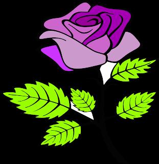 vektor bunga png