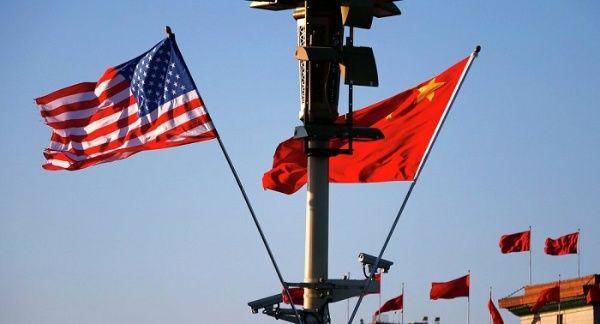 China y EE.UU. anuncian tregua en guerra de aranceles