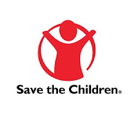 Job Opportunity at Save the Children, Driver