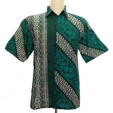 konveksi-seragam-konveksi-seragam-batik-konveksi-seragam-kantor