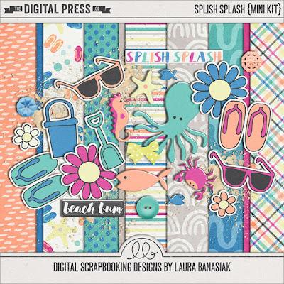 http://shop.thedigitalpress.co/Splish-Splash-Mini-Kit.html