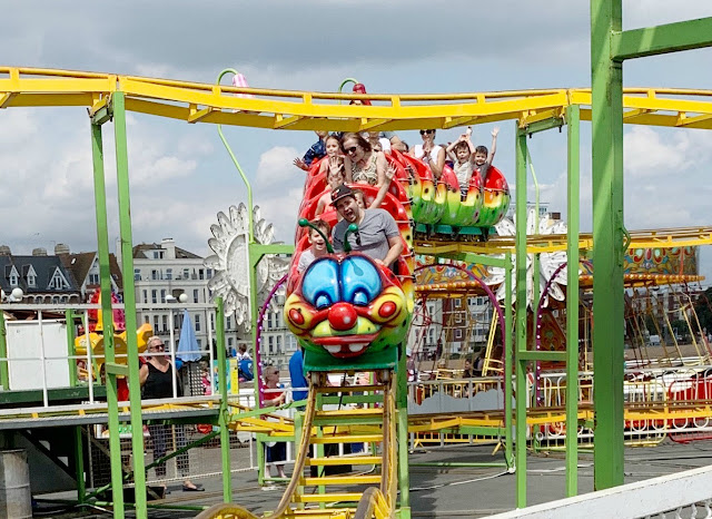 kidz-island-south-parade-pier-portsmouth-rides