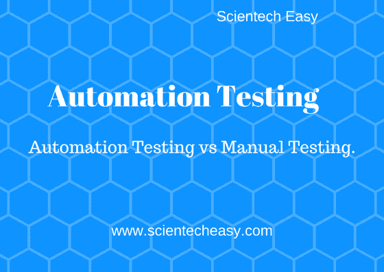 automation testing, testing,test automation,manual testing,automated testing,automation testing tools,automation testing interview questions,automation testing tutorial for beginners,selenium,automation testing interview questions and answers