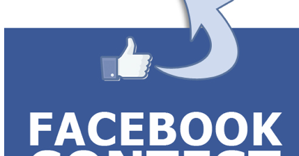 Free Facebook Likes – Get 10000 Likes For Low As $2!