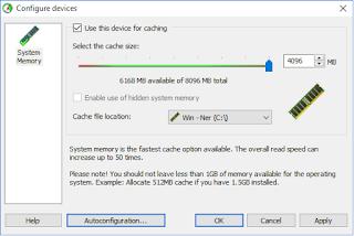 eboostr, eboostr pro, utiliti, utility, utilities, software, Eboostr 4.5 Pro 32 bit dan 64 bit Full Crack