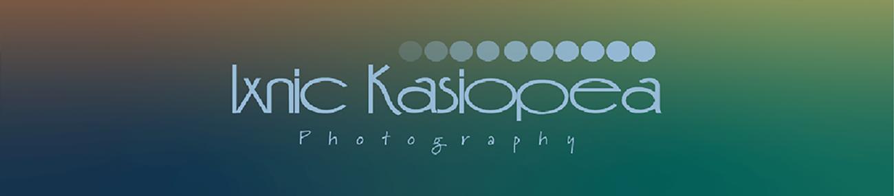 Ixnic Kasiopea