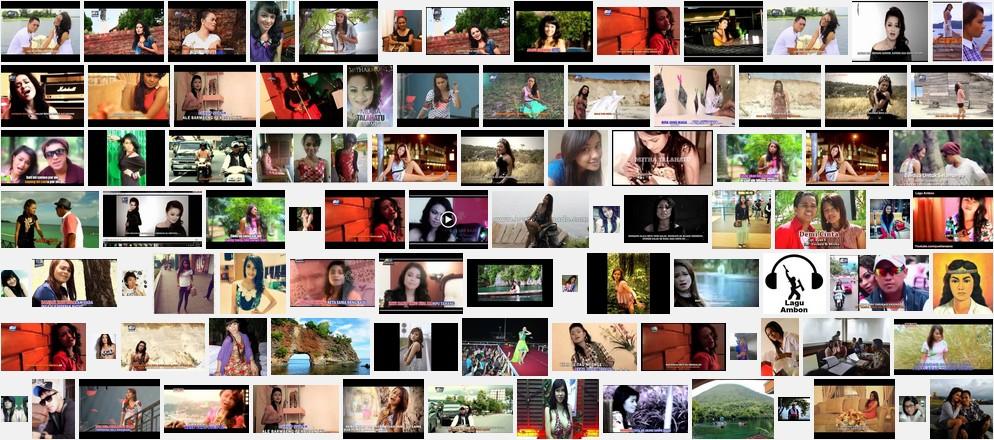 lagu ambon terbaru mitha talahatu 2017, Download, Lirik, Lagu, Ambon, Terbaru, mitha talahatu full list, album, format, Video, Clip, .Mp3, Flv, Avi, .MPEG, .3GP, .WMV, .VOB, .ASF, .MOV, .SWF, .wav, .wv, .m4a, .m4b, .m4p, .m4v, .m4r, .mp4, .aac, foto, .jpg, .jpeg, .png, .gif, bilang par beta, selalu setia,  lagu ambon, terbaru, Mitha Talahatu, Carita Cinta, manyasal, gandong, ternate kota budaya, cuma par ale, cinta sakota 2,  bilang, ale par dia, KENANGAN NATAL DI DUSUN KECIL, mitha talahatu, sayang, rindu hati, beta seng marah, cinta sakota, maafkanlah, maafkan, cinta menangis, su jadi abu, rindu hati, mp3, beta seng marah, cinta sakota, maafkanlah, maafkan, cinta menangis, su jadi abu, ator jua, album, aku dan dia, album terbaru, ator jua mp3, album terbaru 2014, aku tak biasa, atar jua, album 2014, beta seng marah, beta seng biasa, beta harap, beta seng marah lirik, biodata, buah hati, beta sandiri, balayar jauh, beta bukan baju, berdua untuk selamanya, cinta sakota, cinta menangis, cinta sakota mp3, cinta sakota remix, cuma par ale, cinta sakota remix mp3, cinta sakota lirik, cuma se, cinta sakota mp3 download, dua hati satu cinta, dua hati satu cinta lirik, dua hati satu cinta mp3 download, dan stevi sehidup semati, download, dua hati satu cinta download, download mp3, demi cinta, donci cinta dua hati 1 cinta, full album, forever in love, feat doddie, ft stevi sehidup semati, ft stevi dua hati satu cinta, forever in love mp3, feat doddie latuharhary berdua untuk selamanya mp3, feat stevi dua hati satu cinta, free download mp3, feat doddie latuharhary berdua untuk selamanya, gudang lagu, gandong, gandong mp3, download lagu gandong, hilang, hanya aku dan dia lirik, hati mendua, hati bukan kaca, hilang lirik, hanya aku dan dia, hati menangis, hanya aku & dia, hati ini bukan kaca mp3, hati ini bukan kaca, i love you, index, forever in love, forever in love mp3, hati ini bukan kaca, lagu i love you, download i love you, forefer in love, hati ini bukan kaca mp3, down