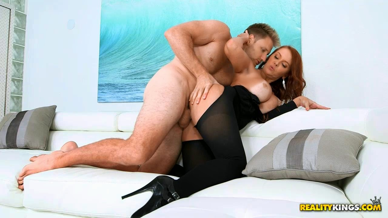 Janet mason milf black suspect taken on a