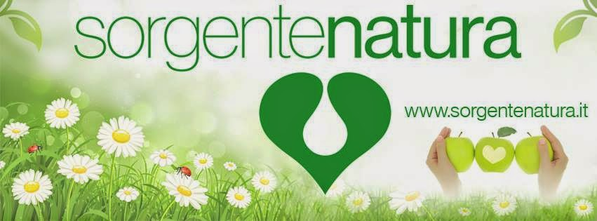 www.sorgentenatura.it