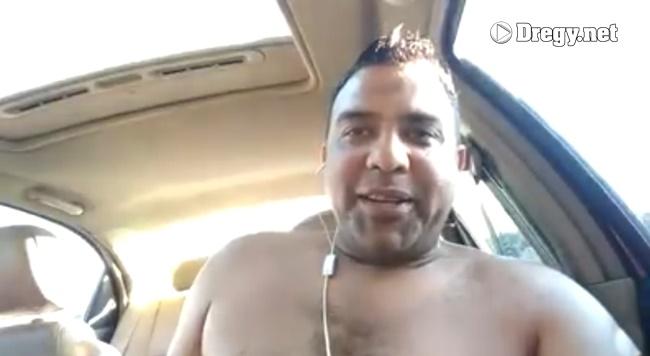 فيديو اسامة حسن