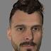 Karnezis Orestis Fifa 20 to 16 face