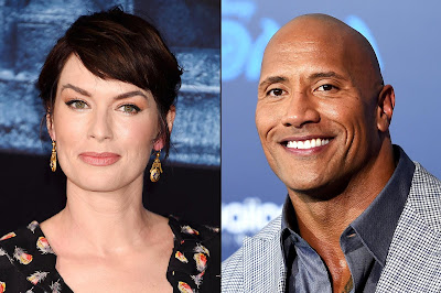 lena-headey-to-work-with-dwayne-johnson