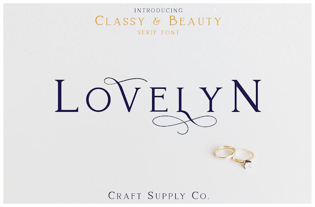 http://www.letteringtime.org/2018/04/tipografias-gratuitas-lovelyn-font.html