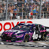 30 Second Read: Bowman Leads a Hendrick Sweep at Dover
