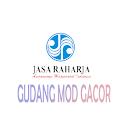 Loker Magang BUMN PT Jasa Raharja (Persero) Fresh Graduate Terbaru 2021