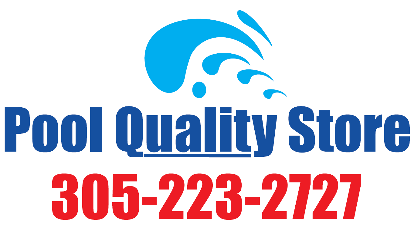 Pool Quality Services, Inc.