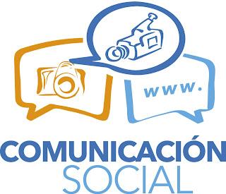 Comunicación social en la UPEA