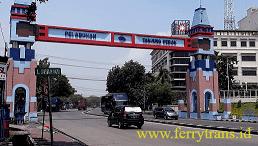 Undername Import-Export Surabaya