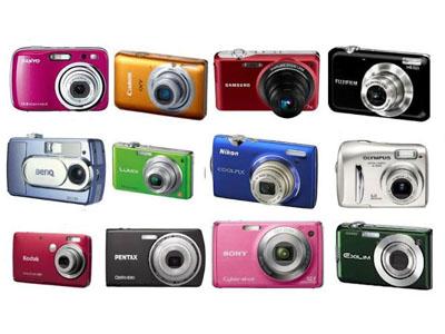 kamera digital murah bagus