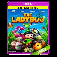 Ladybug: en busca del cañón perdido (2018) WEB-DL 1080p Audio Dual Latino-Ingles