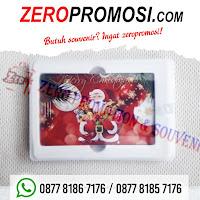 FLASHDISK KARTU atau disebut juga FLASHDISK CREDIT CARD, FLASHDISK CARD, usb kartu, Flashdisk Kartu ID Card